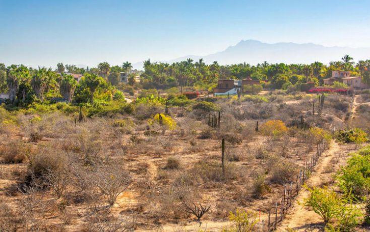 Foto de terreno habitacional en venta en, la esperanza, la paz, baja california sur, 1295063 no 05
