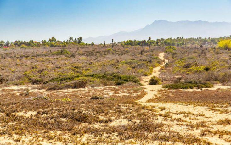 Foto de terreno habitacional en venta en, la esperanza, la paz, baja california sur, 1295063 no 07