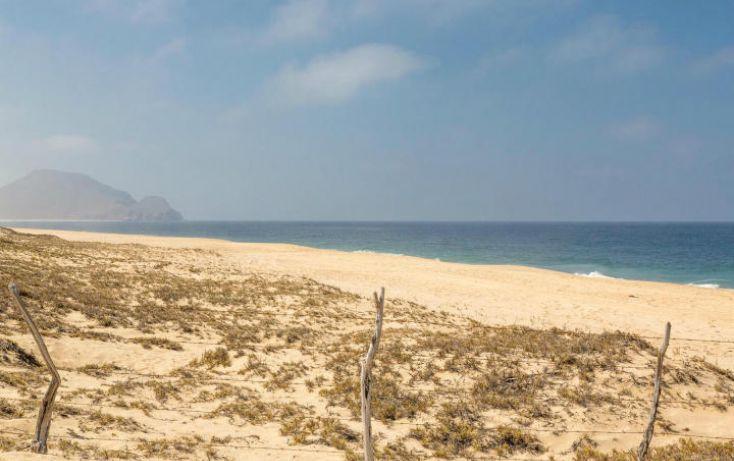Foto de terreno habitacional en venta en, la esperanza, la paz, baja california sur, 1295063 no 08