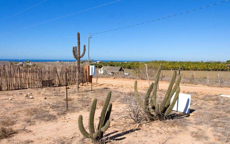 Foto de terreno habitacional en venta en, la esperanza, la paz, baja california sur, 1295365 no 01