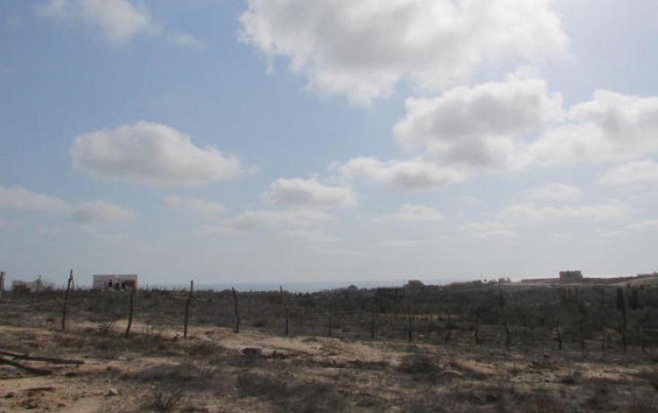 Foto de terreno habitacional en venta en, la esperanza, la paz, baja california sur, 1296349 no 03
