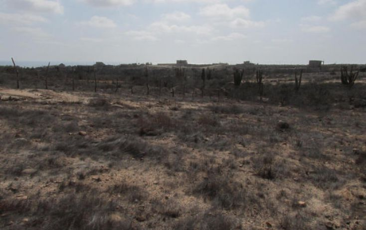 Foto de terreno habitacional en venta en, la esperanza, la paz, baja california sur, 1296349 no 04