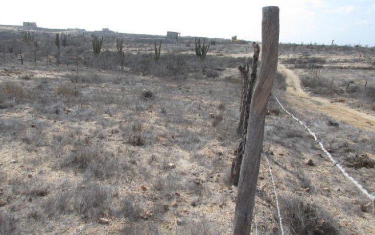 Foto de terreno habitacional en venta en, la esperanza, la paz, baja california sur, 1296349 no 05