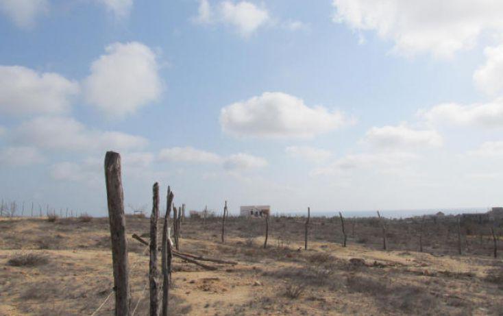 Foto de terreno habitacional en venta en, la esperanza, la paz, baja california sur, 1296349 no 06