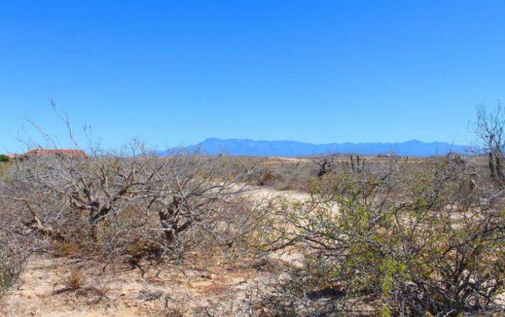 Foto de terreno habitacional en venta en, la esperanza, la paz, baja california sur, 1722996 no 07