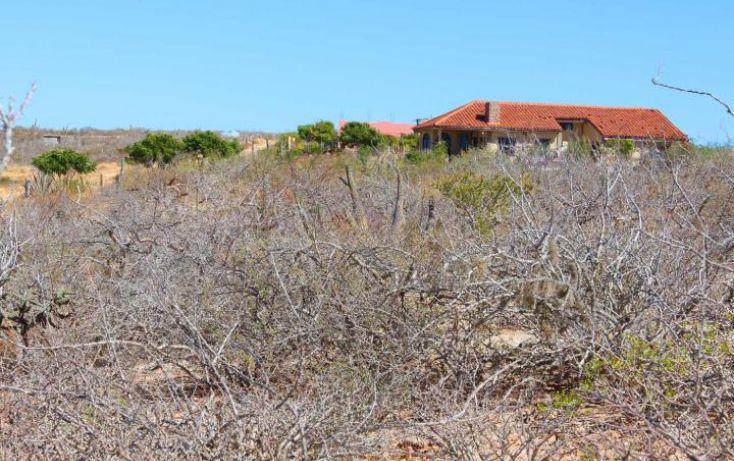 Foto de terreno habitacional en venta en, la esperanza, la paz, baja california sur, 1722996 no 11