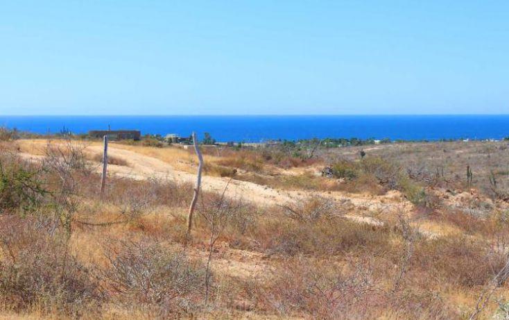 Foto de terreno habitacional en venta en, la esperanza, la paz, baja california sur, 1722996 no 14