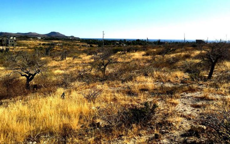 Foto de terreno habitacional en venta en, la esperanza, la paz, baja california sur, 1723056 no 01