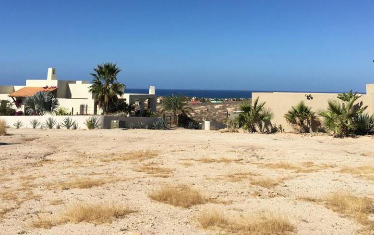 Foto de terreno habitacional en venta en, la esperanza, la paz, baja california sur, 1723056 no 08
