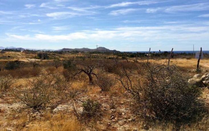 Foto de terreno habitacional en venta en, la esperanza, la paz, baja california sur, 1723056 no 10