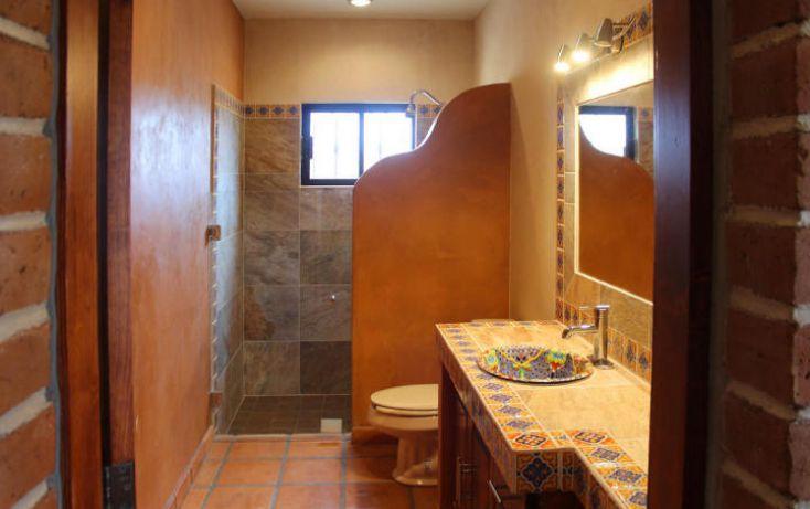 Foto de casa en venta en, la esperanza, la paz, baja california sur, 1731406 no 02