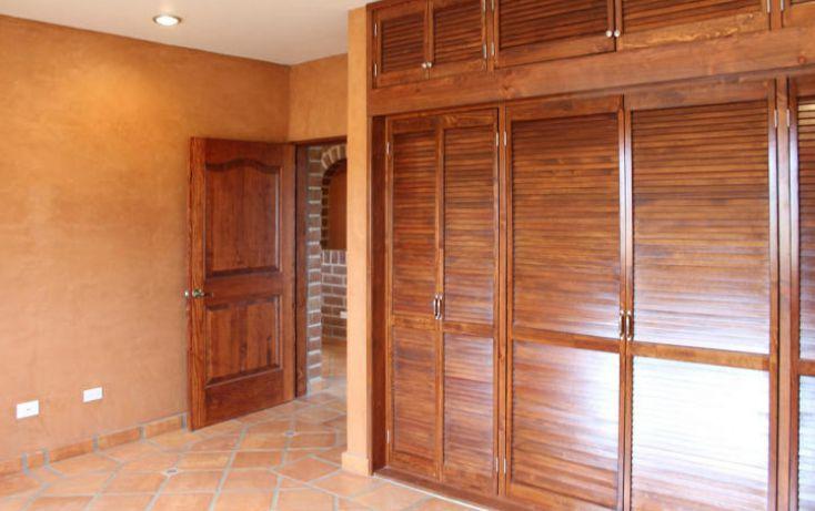 Foto de casa en venta en, la esperanza, la paz, baja california sur, 1731406 no 03