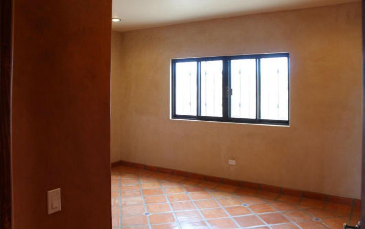 Foto de casa en venta en, la esperanza, la paz, baja california sur, 1731406 no 04
