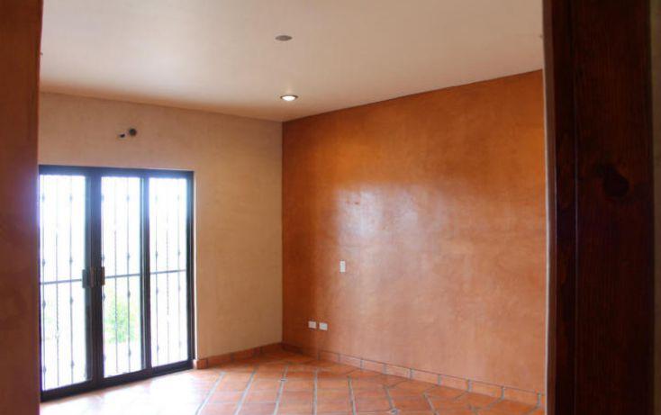 Foto de casa en venta en, la esperanza, la paz, baja california sur, 1731406 no 06