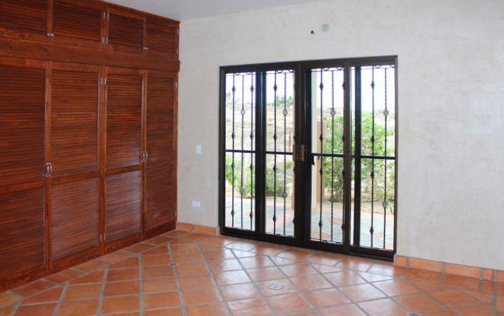 Foto de casa en venta en, la esperanza, la paz, baja california sur, 1731406 no 12