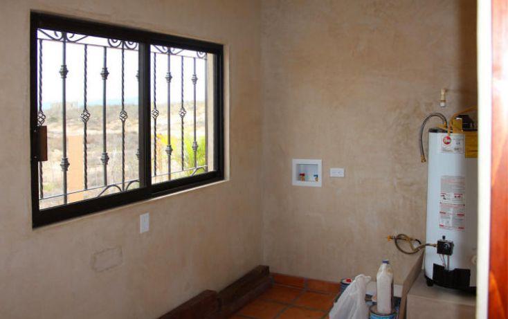 Foto de casa en venta en, la esperanza, la paz, baja california sur, 1731406 no 14