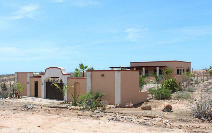 Foto de casa en venta en, la esperanza, la paz, baja california sur, 1731406 no 17