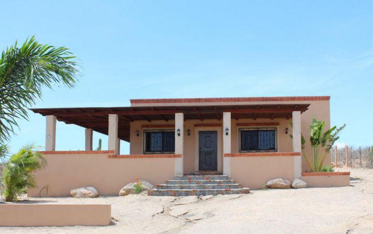 Foto de casa en venta en, la esperanza, la paz, baja california sur, 1731406 no 20