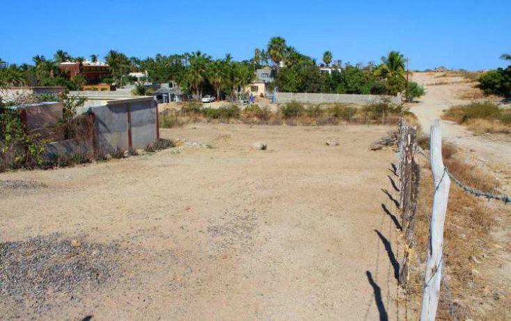 Foto de terreno habitacional en venta en, la esperanza, la paz, baja california sur, 1737330 no 01