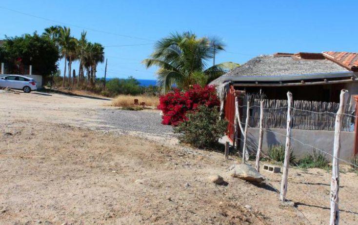 Foto de terreno habitacional en venta en, la esperanza, la paz, baja california sur, 1737330 no 03