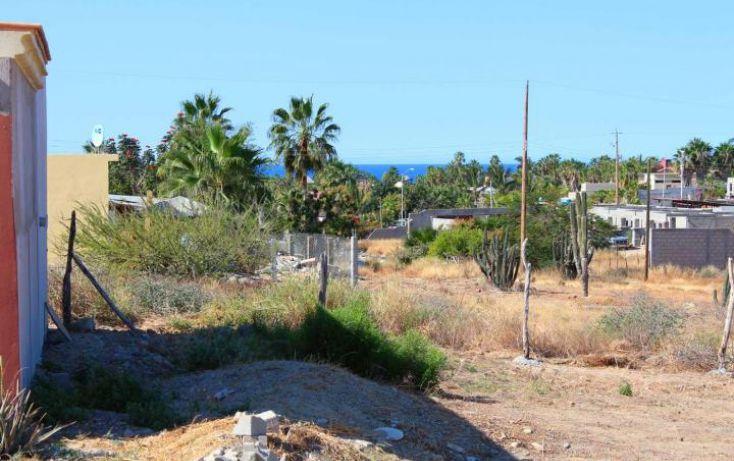 Foto de terreno habitacional en venta en, la esperanza, la paz, baja california sur, 1737330 no 05