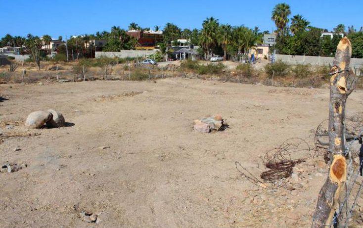 Foto de terreno habitacional en venta en, la esperanza, la paz, baja california sur, 1737330 no 06