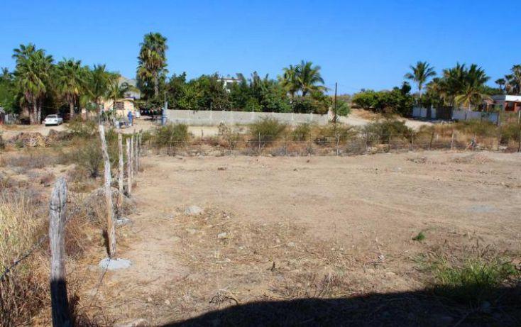 Foto de terreno habitacional en venta en, la esperanza, la paz, baja california sur, 1737330 no 07