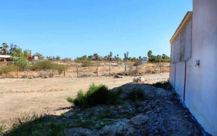 Foto de terreno habitacional en venta en, la esperanza, la paz, baja california sur, 1737330 no 08