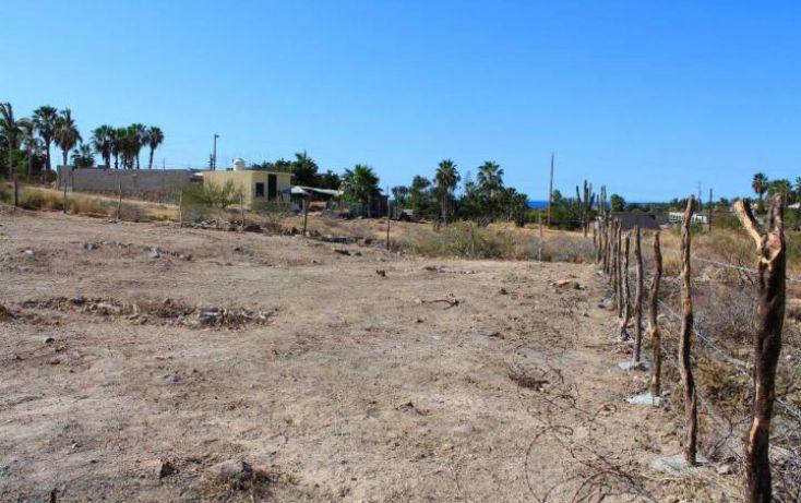 Foto de terreno habitacional en venta en, la esperanza, la paz, baja california sur, 1737330 no 10