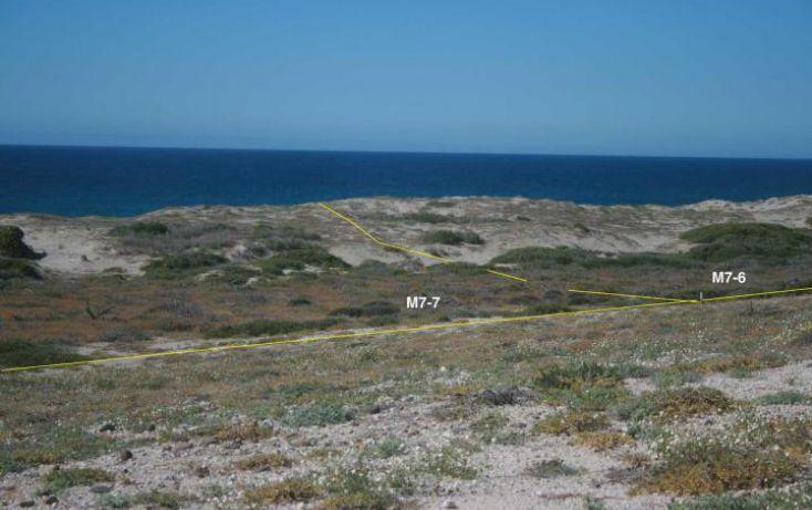Foto de terreno habitacional en venta en, la esperanza, la paz, baja california sur, 1737374 no 04
