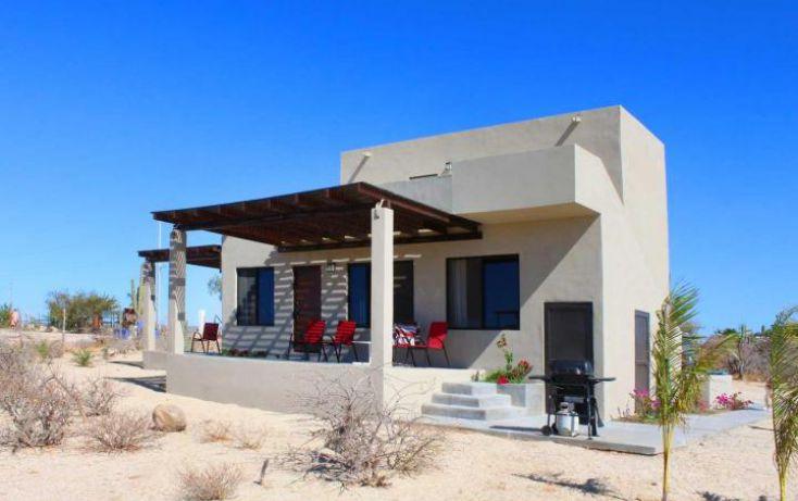 Foto de casa en venta en, la esperanza, la paz, baja california sur, 1738074 no 01