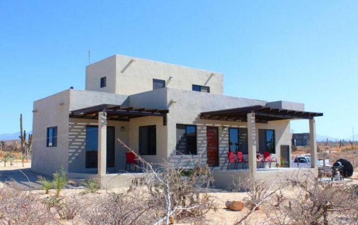 Foto de casa en venta en, la esperanza, la paz, baja california sur, 1738074 no 02