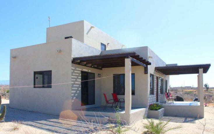 Foto de casa en venta en, la esperanza, la paz, baja california sur, 1738074 no 03