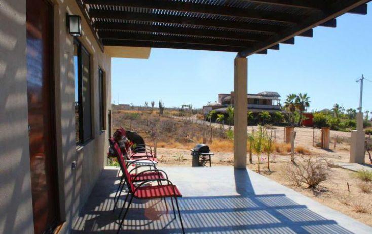 Foto de casa en venta en, la esperanza, la paz, baja california sur, 1738074 no 07