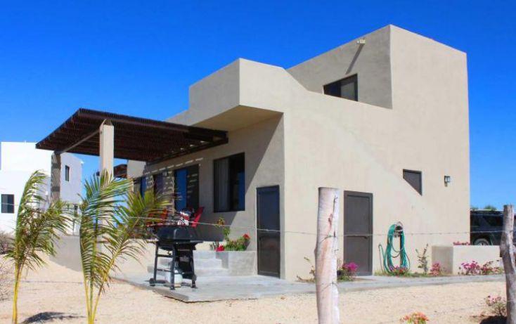 Foto de casa en venta en, la esperanza, la paz, baja california sur, 1738074 no 08