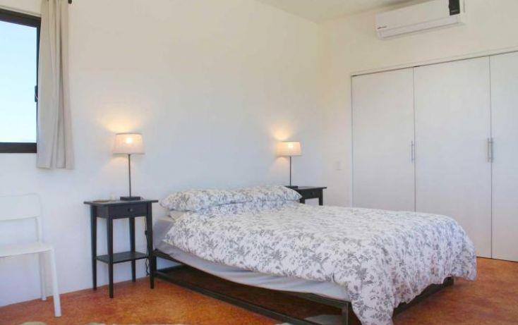 Foto de casa en venta en, la esperanza, la paz, baja california sur, 1738074 no 09