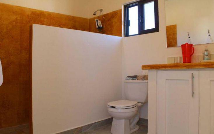 Foto de casa en venta en, la esperanza, la paz, baja california sur, 1738074 no 10