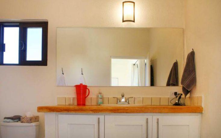 Foto de casa en venta en, la esperanza, la paz, baja california sur, 1738074 no 11