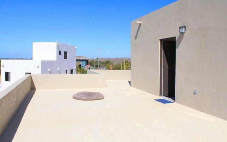 Foto de casa en venta en, la esperanza, la paz, baja california sur, 1738074 no 14