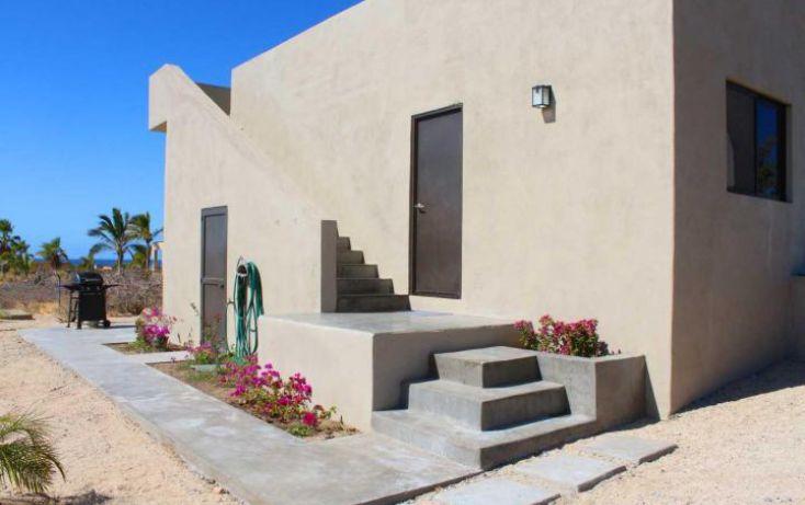 Foto de casa en venta en, la esperanza, la paz, baja california sur, 1738074 no 19