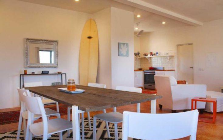 Foto de casa en venta en, la esperanza, la paz, baja california sur, 1738074 no 20
