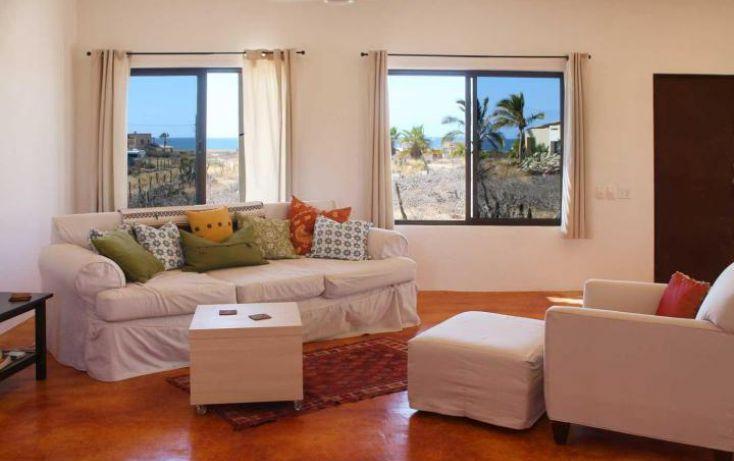 Foto de casa en venta en, la esperanza, la paz, baja california sur, 1738074 no 24