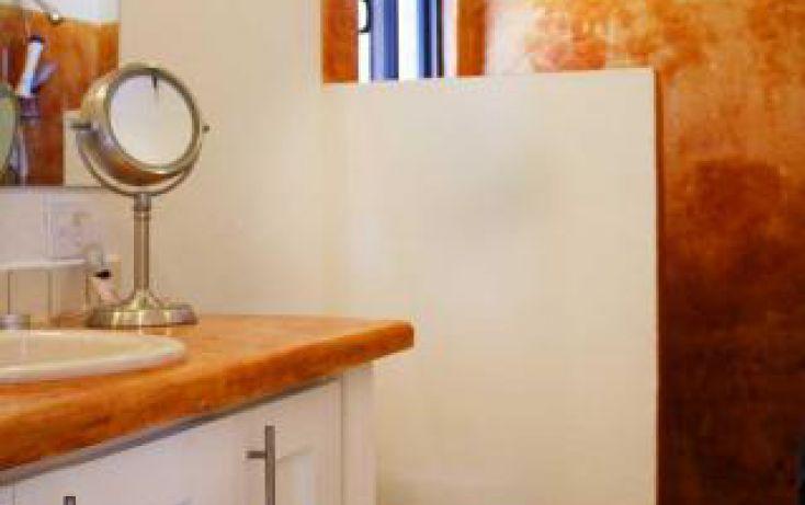 Foto de casa en venta en, la esperanza, la paz, baja california sur, 1738074 no 25