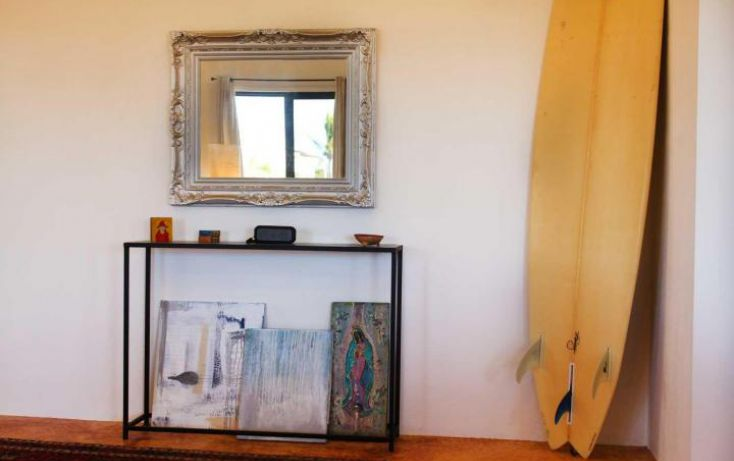 Foto de casa en venta en, la esperanza, la paz, baja california sur, 1738074 no 26