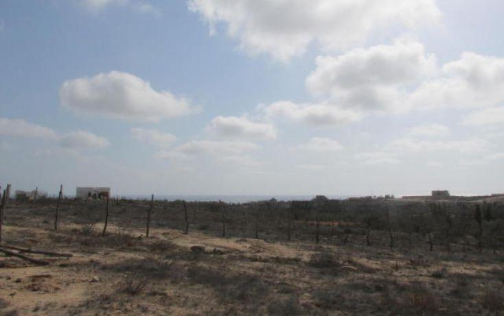 Foto de terreno habitacional en venta en, la esperanza, la paz, baja california sur, 1738162 no 03