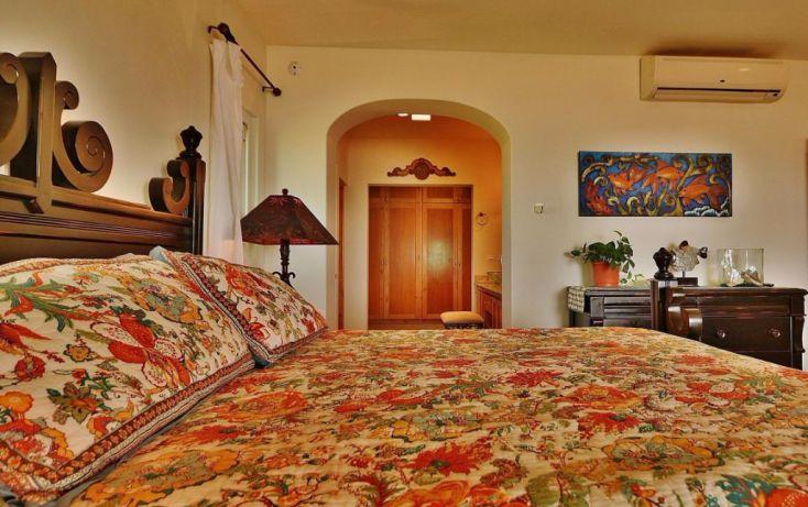 Foto de casa en venta en, la esperanza, la paz, baja california sur, 1738294 no 05