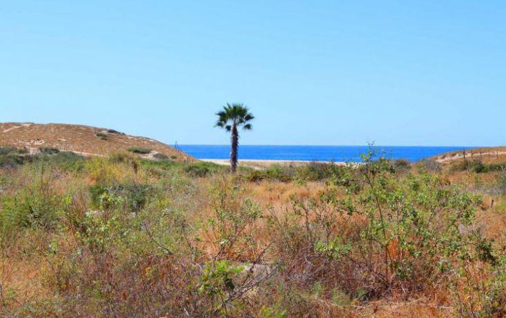 Foto de terreno habitacional en venta en, la esperanza, la paz, baja california sur, 1738426 no 01