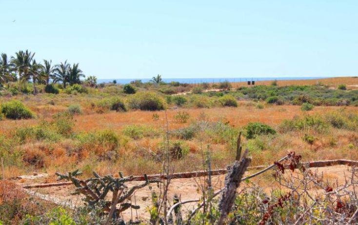 Foto de terreno habitacional en venta en, la esperanza, la paz, baja california sur, 1738426 no 02