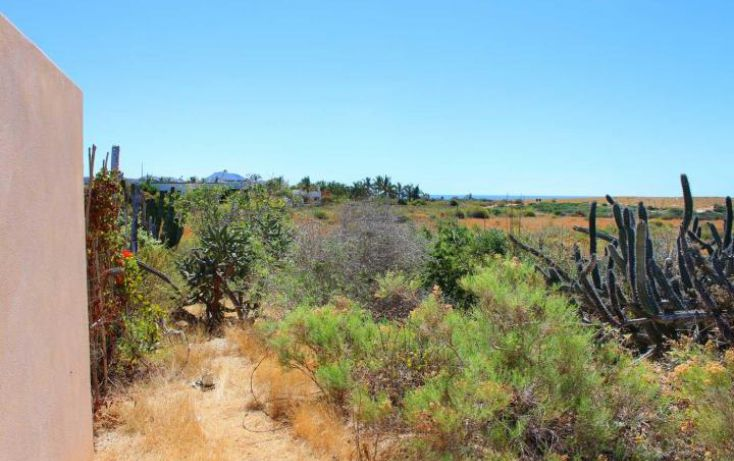 Foto de terreno habitacional en venta en, la esperanza, la paz, baja california sur, 1738426 no 03