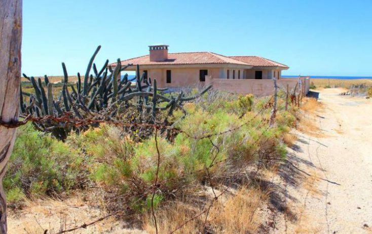 Foto de terreno habitacional en venta en, la esperanza, la paz, baja california sur, 1738426 no 04